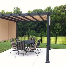 Lowes Patio Gazebo Canopy Design Awesome Lowes Outdoor Canopy Lowes Outdoor Canopy