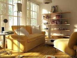 freelance home design jobs interior design freelance work www napma net