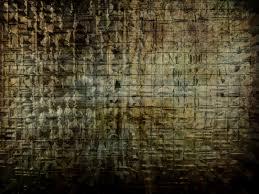 free texture grab shades of gold grungy insight designs u0027 blog