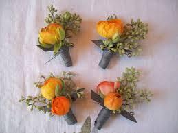 sweet pea floral design u0026 the little flower soap co november 2010