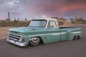 Classic Chevy Dually Trucks - chevy truck models greattrucksonline part 7