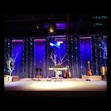 church backdrops 20 best stage design images on church stage design
