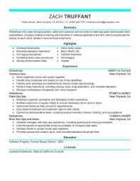 resume template tech tips information technology vet within 81