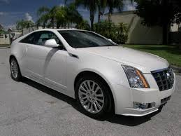 2012 cadillac cts premium for sale for sale 2012 cadillac cts 4 awd v6 coupe with navigation and