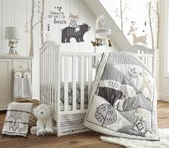 Crib Bedding Sets Unisex Uni Crib Bedding Tagged Unisex Levtex Baby