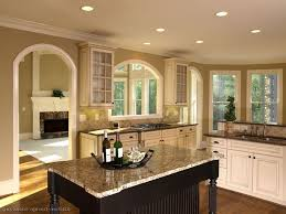 Cherry Wood Kitchen Cabinets With Black Granite Shiny Black Granite Countertops Cabinets With Granite Countertops