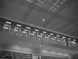 bibliotheken stuttgart katalog the world u0027s best photos of architecture and bibliothek flickr