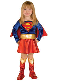 halloween costumes columbus ohio falling for fall 9 reasons it the best season there is