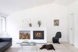 interior pictures white clean and elegant interior design pictures freshome com
