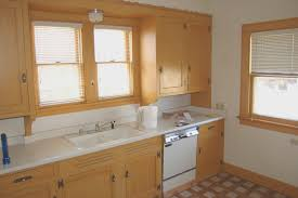 kitchen new how to paint and glaze kitchen cabinets home design