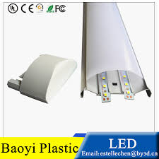 wholesale cheap l shade wholesale cheap l shade suppliers