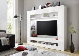 Wohnzimmer Einrichten Poco Wohnzimmermöbel Tv Wohnzimmermobel Schon Wohnzimmer Eiche Massiv