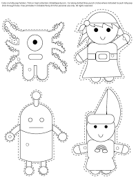Free Printable Halloween Sheets by Monday U0027s Blog Has Something Free 9 27 10 Clickable Party