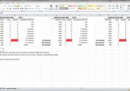 employee database excel template employee training schedule