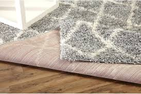 Area Rugs Columbus Ohio Area Rugs Columbus Ohio For Sale In Large Rug Cleaning Oh