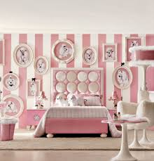 toddler girl bedroom ideas on a budget budget little beautiful toddler girl bedroom ideas on a budget related to home