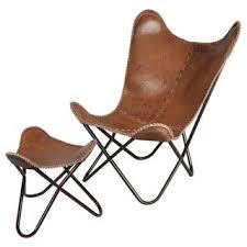 Butterfly Folding Chair Best 25 Butterfly Chair Ideas On Pinterest Leather Butterfly