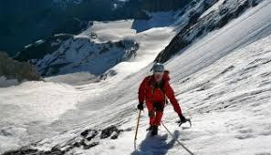 grandes courses guides de pralognan la vanoise