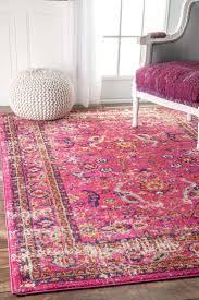 horrifying small shag rug tags small shag rug wayfair pink rug