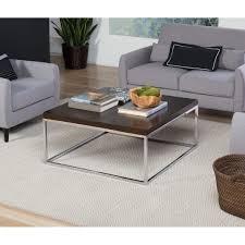 36 square coffee table studio designs home pergola 36 inch square coffee table 3 and 4