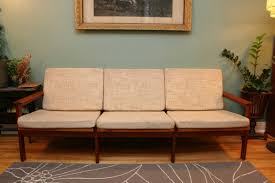 Antique Couches Inspiring Different Styles Of Couches Pics Decoration Ideas