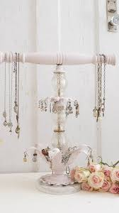 Shabby Chic Jewelry Display by 310 Best Jewelry Displays Images On Pinterest Display Ideas