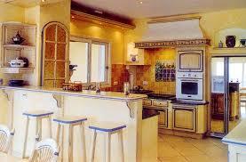cuisine provence cuisine quipe style provencale cuisine provencale with cuisine