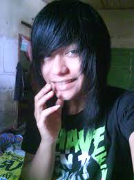 latest korean boys emo hd 30 stylish and cool emo pictures