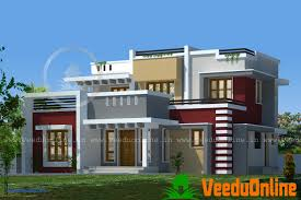 contemporary homes plans contemporary homes plans new modern contemporary house plans