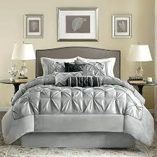 Cal King Bedding Sets California King Bedding Sets Comforter Ebay Cal Comforters Design