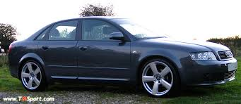 audi rs6 wheels 19 diesel audi a4 sport with 19 rs6 alloy wheels