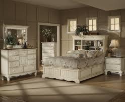 Primitive Furniture Stores Near Me Barn Door Bedroom Furniture California King Sets Sandy Beach
