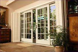Wooden Interior Doors Lowes Furniture Amazing Wood French Doors Lowes Panel Closet Doors