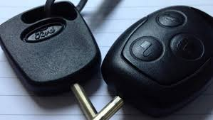 program ford focus key fob reprogramming a ford remote central locking key fob car bundle