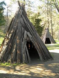 48 teepee plans that can be an inspiration for your next project