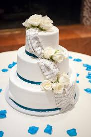 wedding cake on a budget choosing the best wedding cake design according to your budget