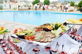 cuisine outdoor outdoor events catering service niagara