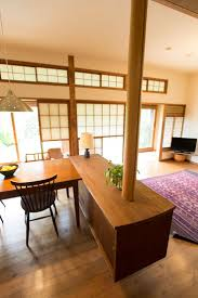 1341 best japanese house images on pinterest japan architecture