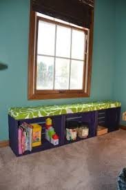 Diy Storage Bench Ideas by Best 25 Crate Bench Ideas On Pinterest Shoe Storage Shoe Bench