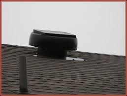 solar attic fan costco solar attic fan costco solar knowledge base