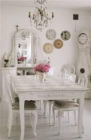 sala da pranzo provenzale sala da pranzo provenzale 29 idee stile provenzale style shabby