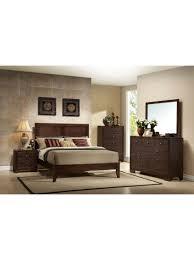 Cheap Bedroom Furniture Houston Fashionable Bedroom Furniture Houston Tx Bathroom Cheap My