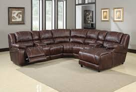 zanthe 50300 home theater in brown suede by acme