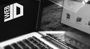 webmaster chargé de projet web toulouse