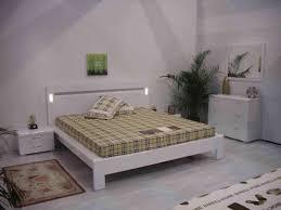 Diy Bedroom Ideas Diy Bedroom Decor Ideas Pinterest The Soft Grey Tile Floor Having