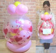 ballon gifts balloon shop rakuten global market cherry blossom tree