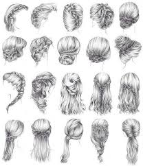esl hairstyles another 15 bridal hairstyles wedding updos medieval hair