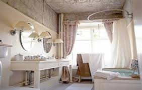 country victorian interiors