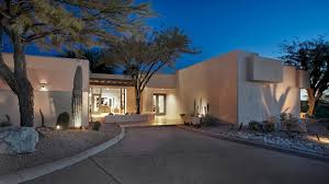 How Many Square Feet In Half An Acre 1 2 Million Homes In Arizona Rhode Island And California The