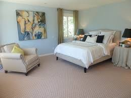 Carpet In Living Room by Bright Palliser In Living Room Modern With Vented Door Next To